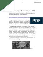 Artecabalistica(la-es).pdf