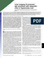 PNAS-2010-Telleria-20411-6