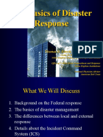 4_04 Disaster Management.ppt