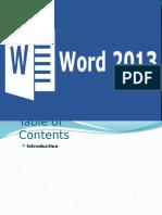 elance test answers 28 exam microsoft excel microsoft word