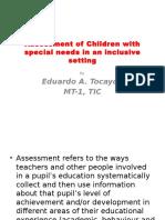 inclusion report.pptx