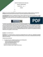 Practica2 .pdf