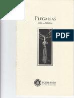 PLEGARIAS PARA LA PRACTICA.pdf
