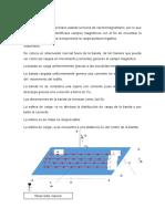 Solucion 2