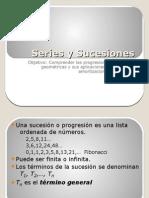 Clase 11 Series y Sucesiones-2