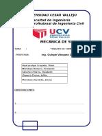 ENSAYO DE COMPACTACION (2).docx
