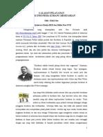 6 Alasan Pelayanan Publik Indonesia Kurang Memuaskan(1)