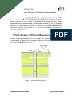 Unidad 3 Interpretaci n de Perfiles SP y Resistivo