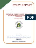EEC_NAAC_SSR -2014.pdf
