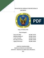 Laporan Praktikum Absorpsi.fix BK RISKI