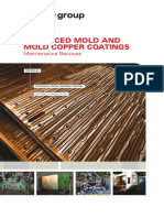 Mold, coating services.pdf