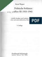 Wegner.B-Hitlers Politische Soldaten-2010.pdf