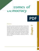 Final Chapter 7.pdf