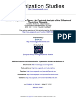 Fashion in Organization Theory.pdf