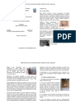 TRABAJO DE ADELFO.pdf