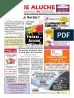 Guía Aluche 272 Junio 2016