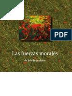 Las fuerzas morales - José Ingenieros
