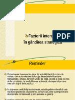 2.Factori Strategici Rise