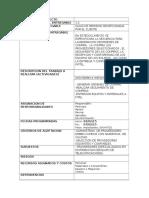 1.2 GUIAS DE REMISION RECEPCIONADAS.doc