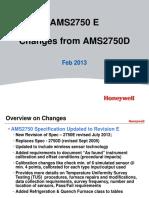 4-22-13-AMS2750E-Update