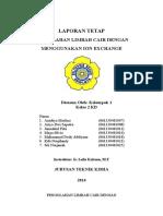 245161004-Laporan-Tetap-Ion-Exchange.docx