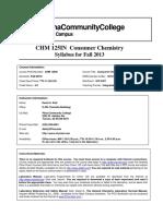 Consumer Chemistry Syllabus.pdf