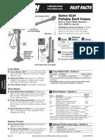 5124_20Portable_20DavitCrane.pdf