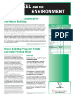 SFA Green Brochure 2-06-08