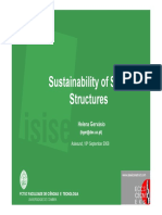 Sustainability Eccs 08