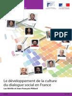 2016 04 Culture Dialogue Social
