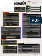 Shadowrun Magic Cheat Sheet by Adragon202-d71s6ay