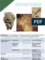 11prehistoria-111015171031-phpapp01
