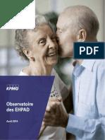 Observatoire-EHPAD-2014
