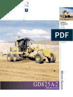 GD825A-2(English).pdf