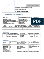15.-Silabo Ocsa-Acreditacion Metalurgia Agosto 2014_con Formato