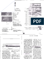 CLASES DE DISCIPULADO(1).docx