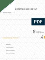 06_Parametros Geomorfológicos (1) (1)