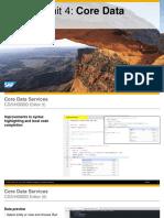 openSAP_hana3_Week_1_Unit_4_CDS_Presentation.pdf