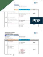 (Stud) FE_TT_DEG (Jan'16_Sem)_Apr 16 FE.pdf