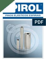 Pino Espiral