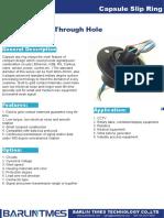 Capsule-With-Through-Hole.pdf