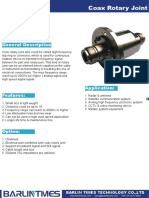 Coax-Rotary-Joint.pdf