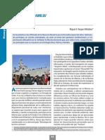 "Chile, ""Dios - Patria - Familia y la Armada de Chile"""