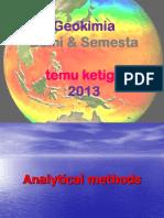 geokimia-3