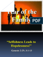 01-10-16__selfishness_leads_to_hoplessness_-_genesis_2__3.ppt