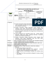 SPO Menjalin Komunikasi Dengan Masyarakat.docx