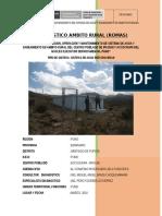 INFORME DE DIAGNOTICO-IPACUNI.docx
