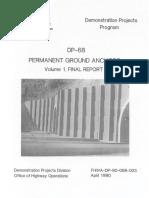 Permanent Ground Anchors(Volume 1).pdf