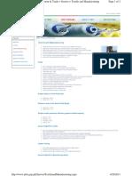 TextileandManufacturing_pbit_gop_pk.pdf