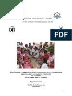 Parasitoses Intestinales Cabo Verde (2)